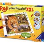puzzleroll