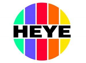 شرکت Heye   پازل ایران image 3