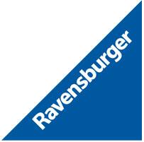 شرکت Ravensburger | پازل ایران