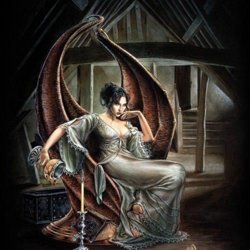 Das-Geheimnis-von-Bleakdale-Abbey-Alchemy-Gothic-Collection-1000-Teile-Hochformat-Puzzle-Clementoni
