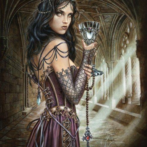 Der-Name-der-Rose-Alchemy-Gothic-Collection-1000-Teile-Hochformat-Puzzle-Clementoni-590x834.jpg