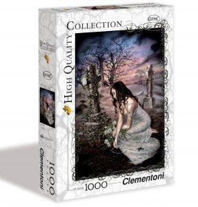 pussel-clementoni-1000-bitar-39113