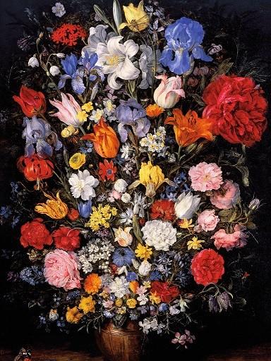 puzzle-ravensburger-1500-pezzi-jan-brueghel-il-vecchio-vaso-di-fiori-16242