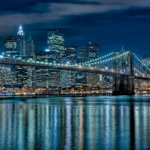 Educa-Manhattan-
