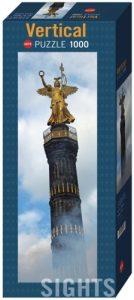 heye-29554-victory-column-berlin