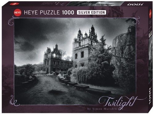 heye-twilight-abbey-1000