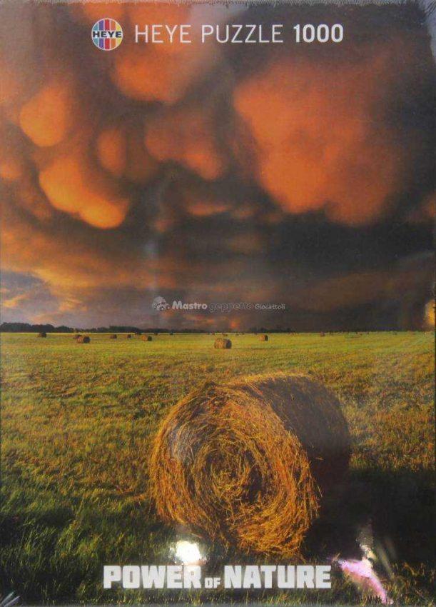 heye-puzzle-rising-storm