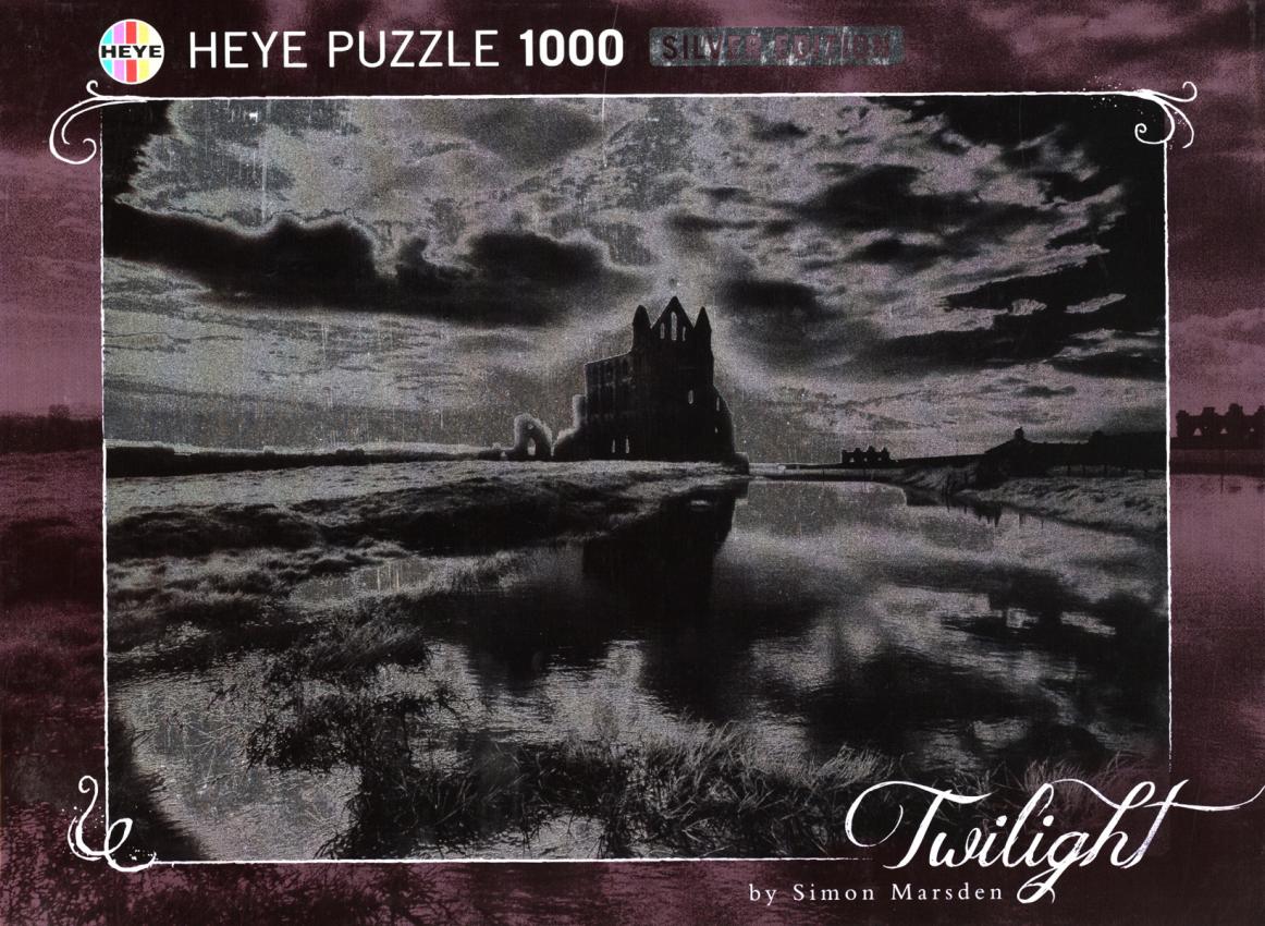 heye-twilight-abbey-1000