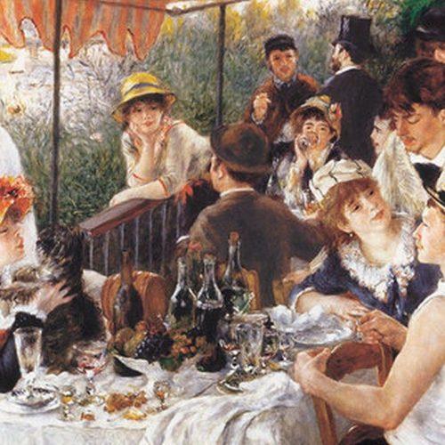 piatnik-puzzle-renoir-sniadanie-wioslarzy