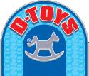 dtoys
