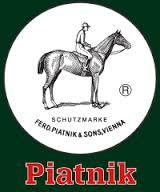 شرکت Piatnik | پازل ایران image 1
