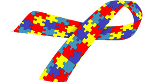 autism-puzzle-ribbon