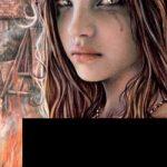 پازل ۲۰۰۰ تکه پانوراما افسانه آتش اثر ویکتوریا فرانسیس