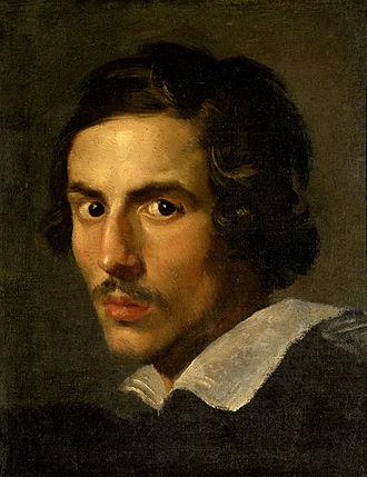 جان لورنتسو برنینی Gian Lorenzo Bernini