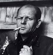 جکسون پولاک Paul Jackson Pollock