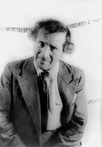 مارک شاگال Marc Chagall