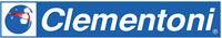 clem_logo_new