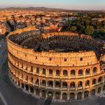 پازل ۱۰۰۰ تکه رم به همراه عینک واقعیت مجازی
